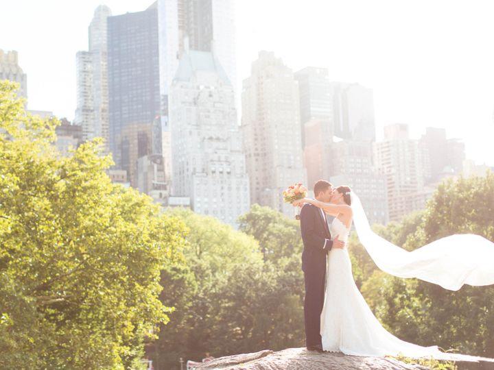 Tmx 1468422815929 Nyc Wedding Photographer   Amy Rizzuto Photography Morris Plains wedding photography