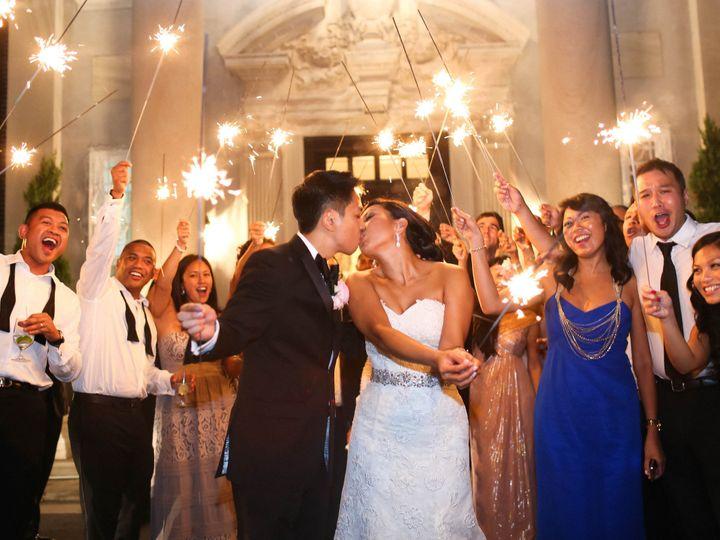 Tmx 1468422867253 Nyc Wedding Photographer   Amy Rizzuto Photography Morris Plains wedding photography
