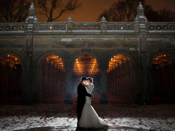 Tmx 1468422887037 Nyc Wedding Photographer   Amy Rizzuto Photography Morris Plains wedding photography