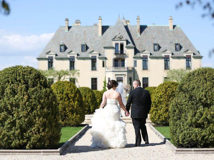 Tmx 1468422904595 Nyc Wedding Photographer   Amy Rizzuto Photography Morris Plains wedding photography