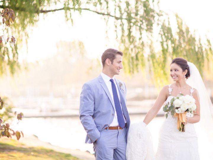 Tmx 1468422920006 Nyc Wedding Photographer   Amy Rizzuto Photography Morris Plains wedding photography