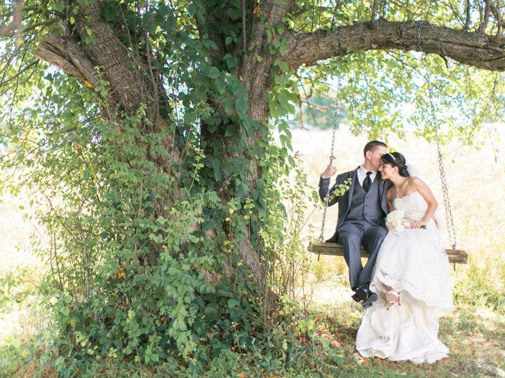 Tmx 1468422944699 Nyc Wedding Photographer   Amy Rizzuto Photography Morris Plains wedding photography