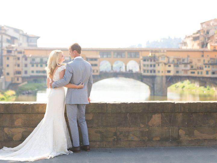 Tmx 1468422968760 Nyc Wedding Photographer   Amy Rizzuto Photography Morris Plains wedding photography