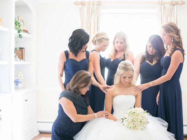 Tmx 1468422986190 Nyc Wedding Photographer   Amy Rizzuto Photography Morris Plains wedding photography