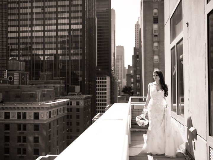 Tmx 1468423005838 Nyc Wedding Photographer   Amy Rizzuto Photography Morris Plains wedding photography