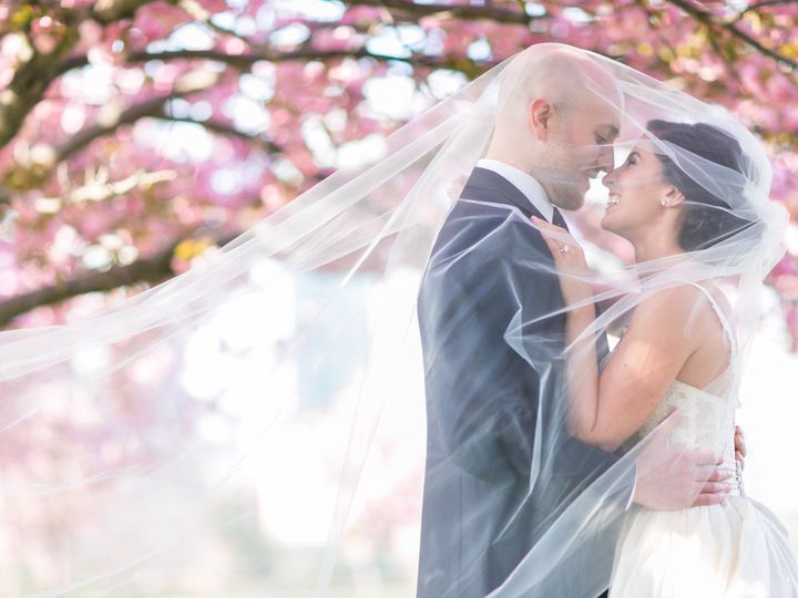 Tmx 1468423024641 Nyc Wedding Photographer   Amy Rizzuto Photography Morris Plains wedding photography