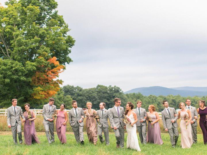 Tmx 1468423045604 Nyc Wedding Photographer   Amy Rizzuto Photography Morris Plains wedding photography