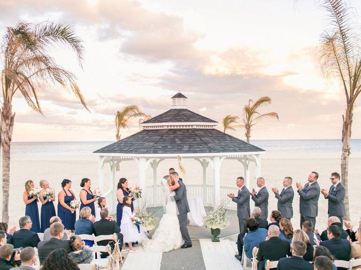 Tmx 1468423065671 Nyc Wedding Photographer   Amy Rizzuto Photography Morris Plains wedding photography