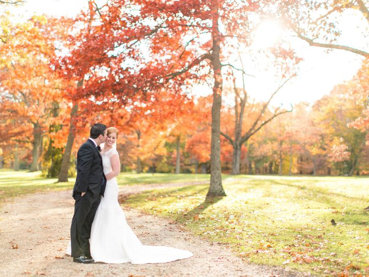 Tmx 1468423089771 Nyc Wedding Photographer   Amy Rizzuto Photography Morris Plains wedding photography