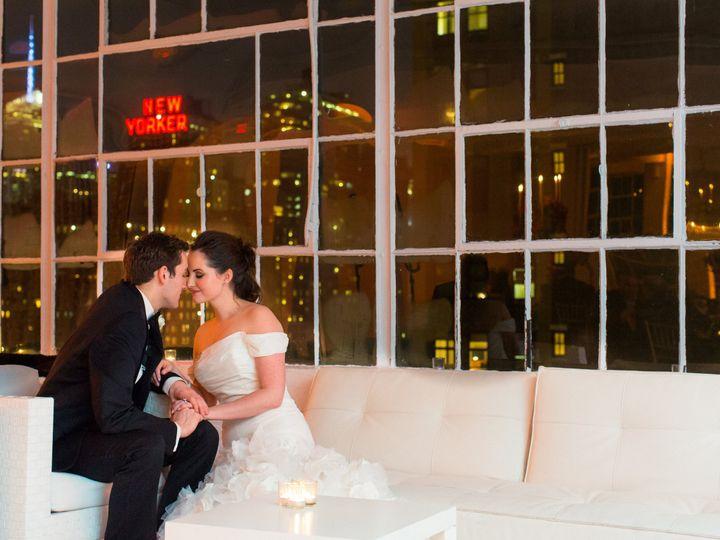 Tmx 1468423131272 Nyc Wedding Photographer   Amy Rizzuto Photography Morris Plains wedding photography