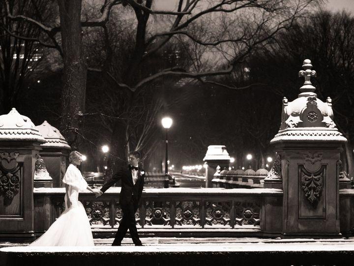 Tmx 1468423151850 Nyc Wedding Photographer   Amy Rizzuto Photography Morris Plains wedding photography