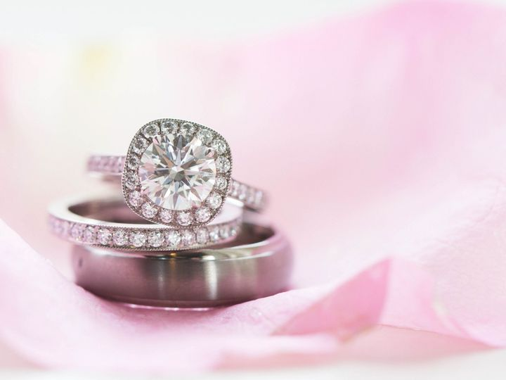 Tmx 1468423166016 Nyc Wedding Photographer   Amy Rizzuto Photography Morris Plains wedding photography