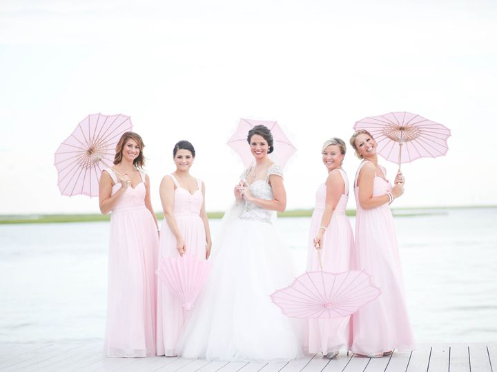 Tmx 1468423179710 Nyc Wedding Photographer   Amy Rizzuto Photography Morris Plains wedding photography