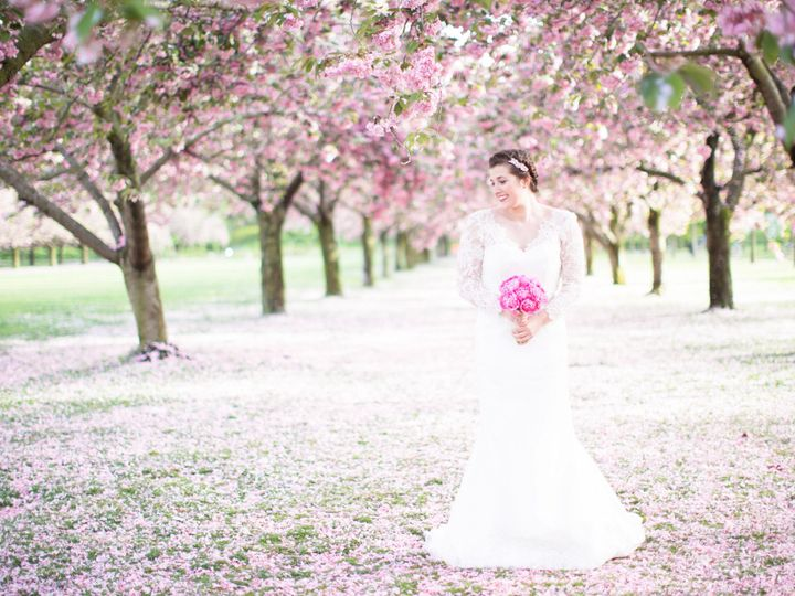 Tmx 1468423200349 Nyc Wedding Photographer   Amy Rizzuto Photography Morris Plains wedding photography