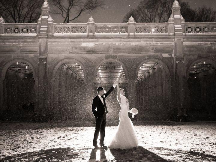 Tmx 1468423241721 Nyc Wedding Photographer   Amy Rizzuto Photography Morris Plains wedding photography