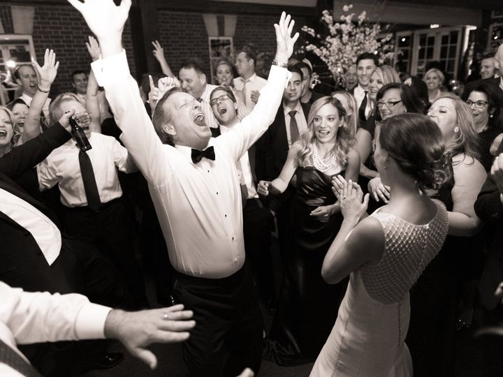 Tmx 1468423262650 Nyc Wedding Photographer   Amy Rizzuto Photography Morris Plains wedding photography