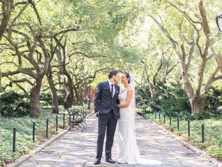 Tmx 1468423308524 Nyc Wedding Photographer   Amy Rizzuto Photography Morris Plains wedding photography