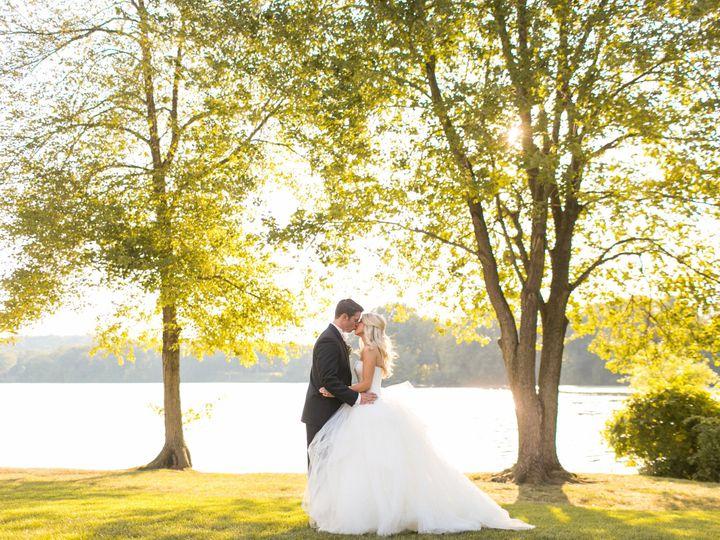 Tmx 1468423359527 Nyc Wedding Photographer   Amy Rizzuto Photography Morris Plains wedding photography