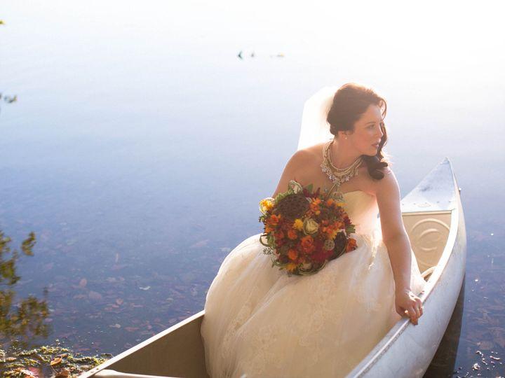Tmx 1468423381323 Nyc Wedding Photographer   Amy Rizzuto Photography Morris Plains wedding photography