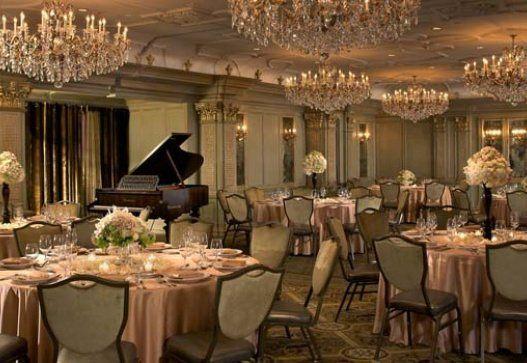 Tmx 1360350174591 Bohemianmain Asheville, NC wedding venue
