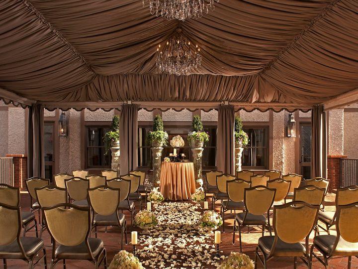 Tmx 1361996921722 Terrace Asheville, NC wedding venue