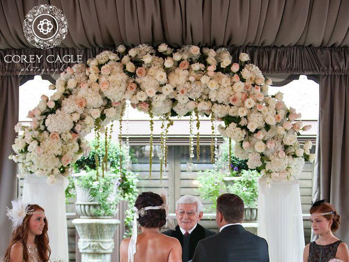 Tmx 1449164871284 09 Corey Cagle Photography Asheville, NC wedding venue