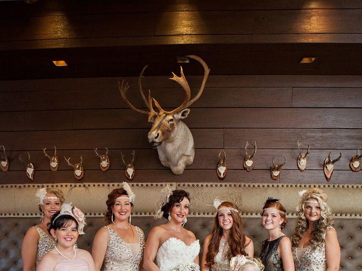 Tmx 1449164916001 01 Corey Cagle Photography Asheville, NC wedding venue