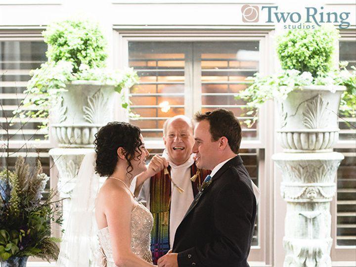 Tmx 1449165034865 Nicole Phil Ceremony 77 Asheville, NC wedding venue