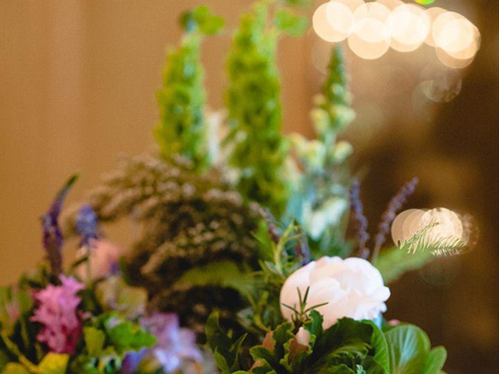 Tmx 1449165052147 Nicole Phil Details 31 Asheville, NC wedding venue
