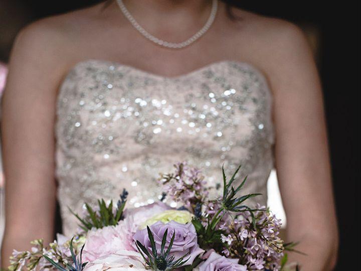 Tmx 1449165069215 Nicole Phil Details 41 Asheville, NC wedding venue