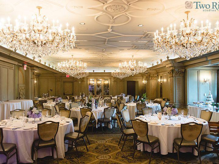 Tmx 1449165084389 Nicole Phil Details 59 Asheville, NC wedding venue