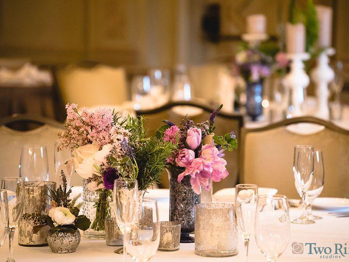 Tmx 1449165099245 Nicole Phil Details 90 Asheville, NC wedding venue