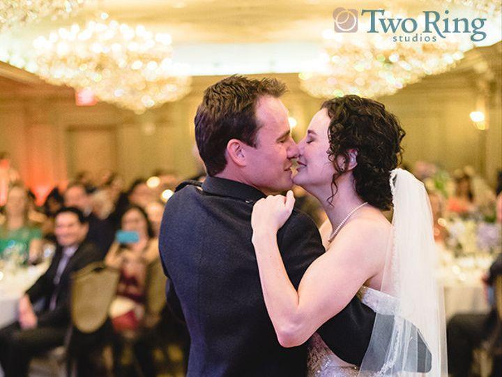 Tmx 1449165112438 Nicole Phil Reception 76 Asheville, NC wedding venue