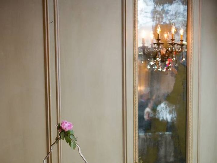 Tmx 1459970218614 Cake Asheville, NC wedding venue