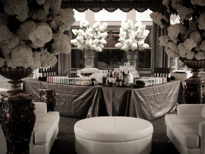 Tmx 1459970377469 New Image3 Asheville, NC wedding venue