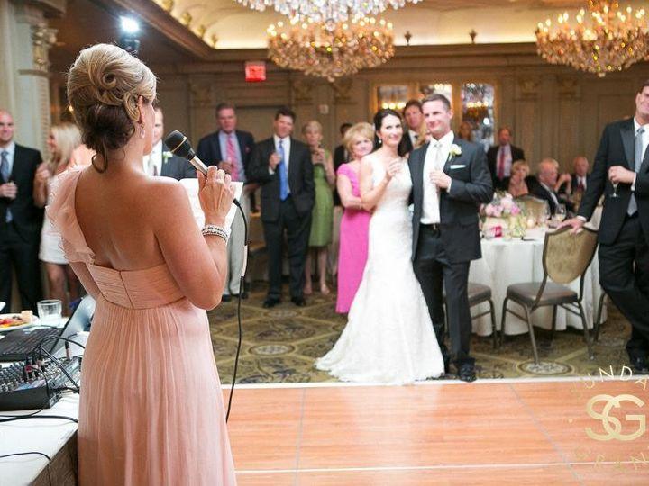 Tmx 1459970416497 Toast Asheville, NC wedding venue