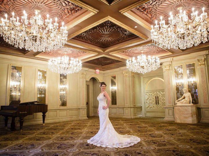 Tmx 1459971254102 Kayln Bridals 80 Asheville, NC wedding venue
