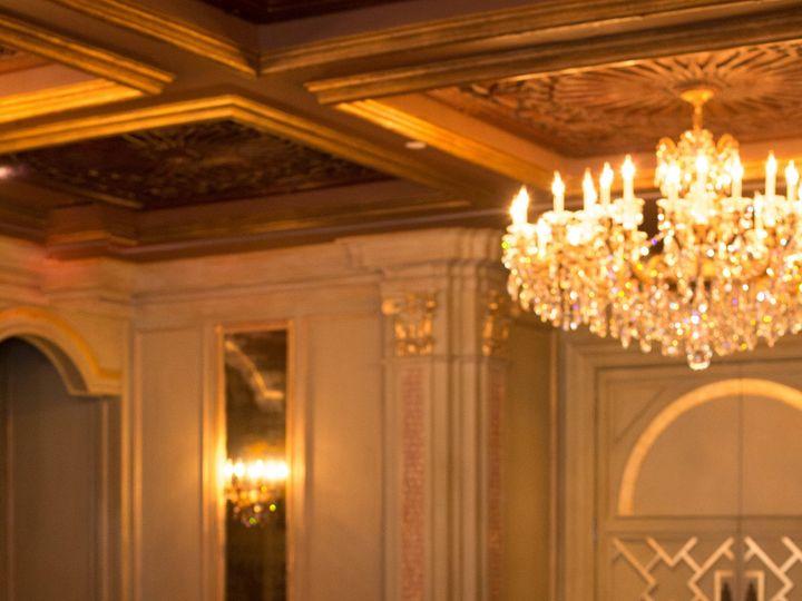 Tmx 1464457476767 Sarah And Christopher Details 0013 Asheville, NC wedding venue
