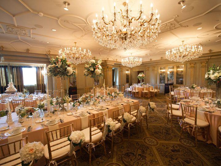 Tmx 1464457534500 Sarah And Christopher Details 0029 Asheville, NC wedding venue