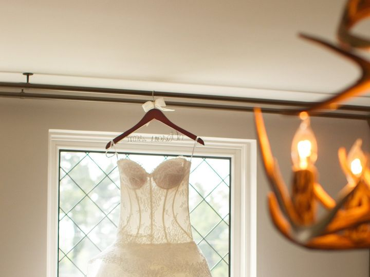 Tmx 1464457553621 Sarah And Christopher Getting Ready 0006 Asheville, NC wedding venue
