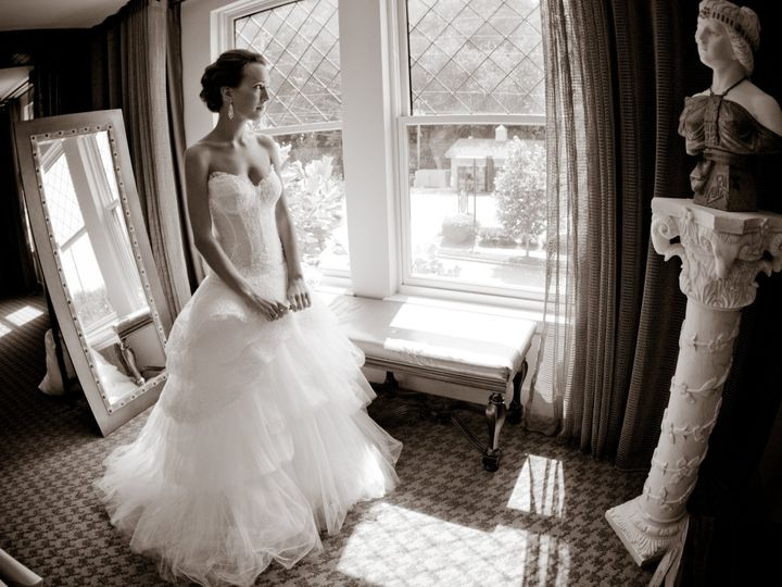 Tmx 1464457593132 Sarah And Christopher Getting Ready 0060 Asheville, NC wedding venue