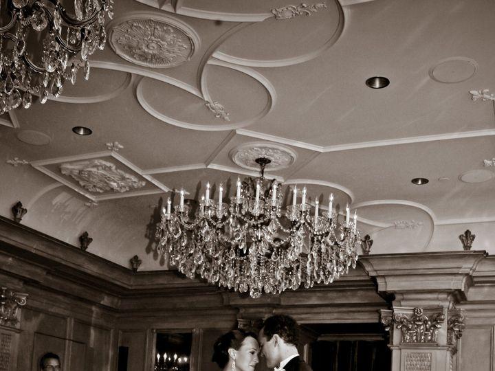 Tmx 1464457629085 Sarah And Christopher Reception 0080 Asheville, NC wedding venue