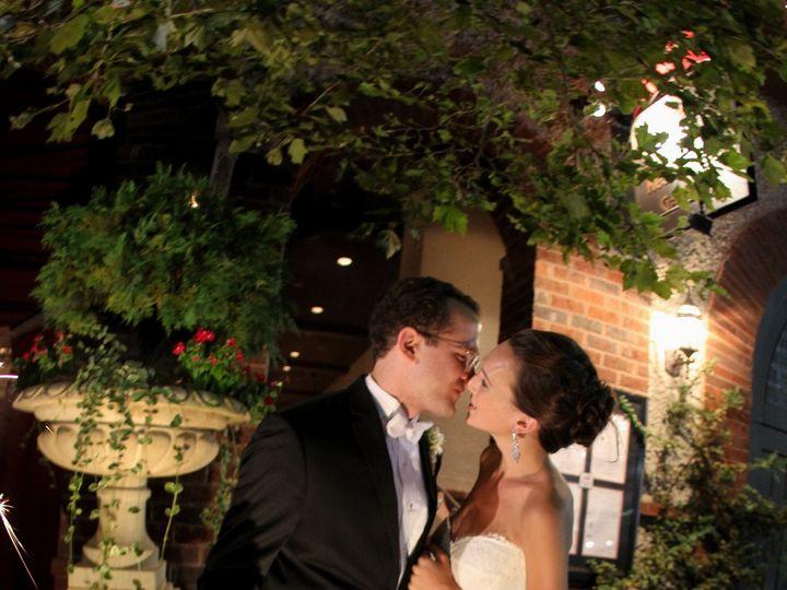 Tmx 1464457646388 Sarah And Christopher Reception 0200 Asheville, NC wedding venue