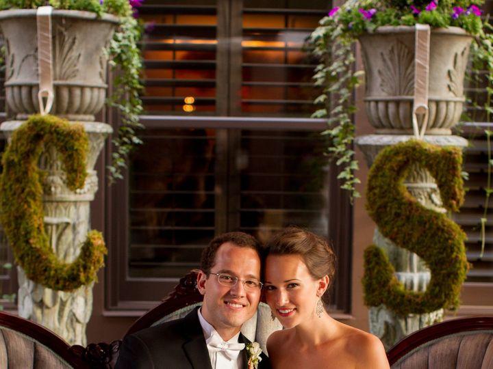 Tmx 1464457701881 Sarah And Christopher Sarah And Chris 0036 Asheville, NC wedding venue