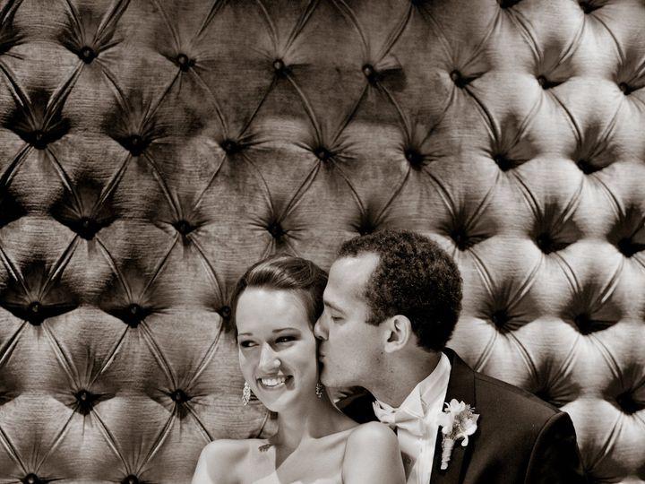 Tmx 1464457758252 Sarah And Christopher Sarah And Chris 0110 Asheville, NC wedding venue