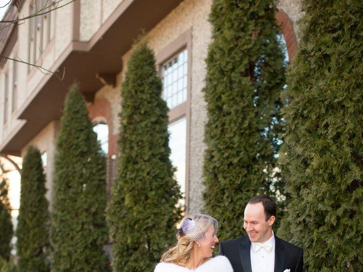 Tmx 1464459612812 Casi And Marc 0334 Asheville, NC wedding venue