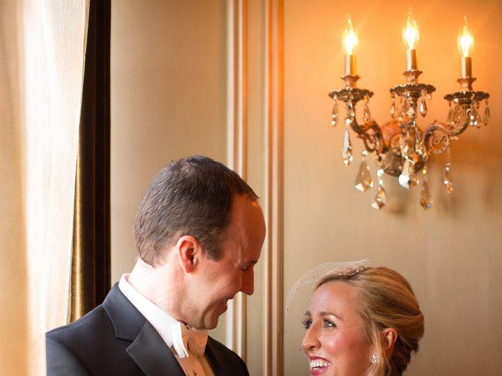 Tmx 1464459705642 Casi And Marc 0358 Asheville, NC wedding venue