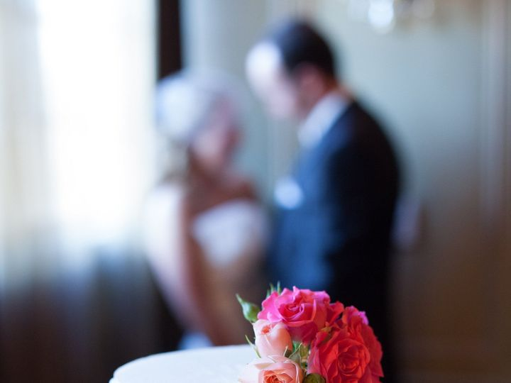 Tmx 1464459728272 Casi And Marc 0366 Asheville, NC wedding venue