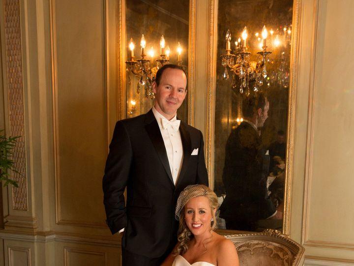 Tmx 1464459774370 Casi And Marc 0375 Asheville, NC wedding venue