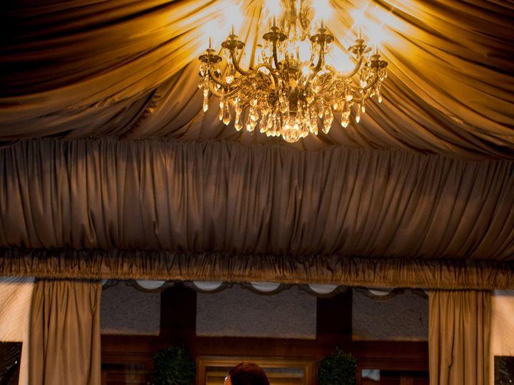 Tmx 1464459960558 Casi And Marc Reception 0247 Asheville, NC wedding venue